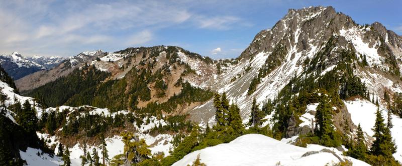 olympic-mountains-washington-800x331
